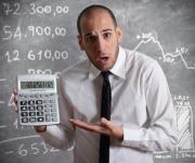 「大卒の方が高卒より生涯賃金が良い」という底辺Fランク大学生の論理は破綻している
